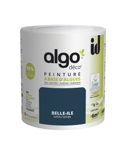 Paint ALGO DECO 500ml
