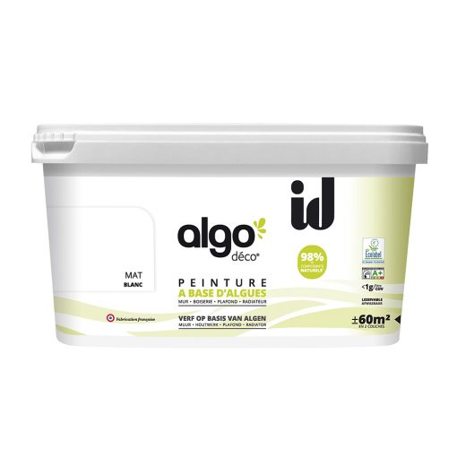 Paint ALGO DECO 5L