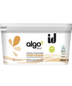 Sous-couche Algo 5L