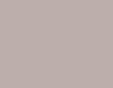 Algo - Frioul - 160x125