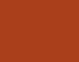 Algo - Madagascar - 160x125