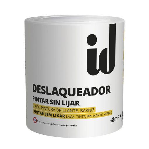 DESLAQUEADOR