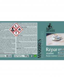 Repar marmer_EV