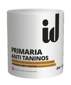 PRIMARIA ANTI TANINOS