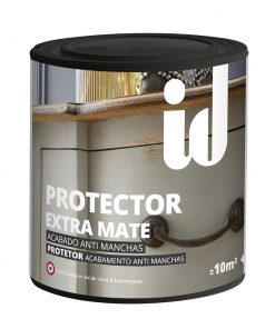 PROTECTOR EXTRA MATE