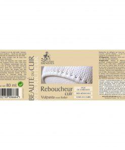 Reboucheur cuir_EV