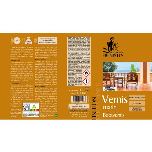 Vernis marin_EV