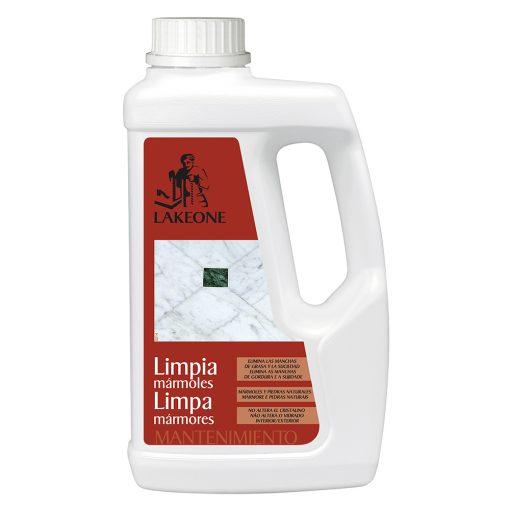 LIMPIA MARMOLES