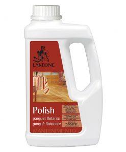 POLISH PARQUET FLOTANTE