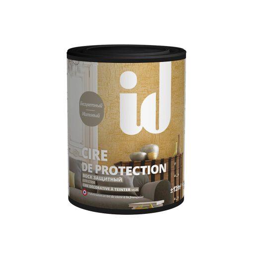 Воск защитный CIRE DE PROTECTION