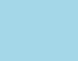 ECO ciel 160x125