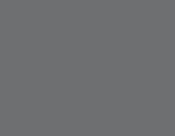 ECO galet 160x125