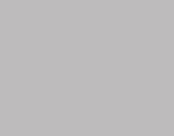 ECO nuage 160x125