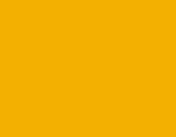 ECO ocre 160x125