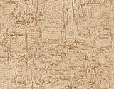 Effet antique - Amboise - 160X125
