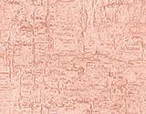Effet antique - Cheverny - 160X125