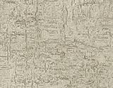 Effet antique - Fontainebleau - 160X125