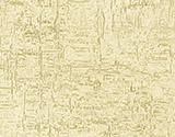 Effet antique - Fougères - 160X125
