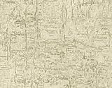 Effet antique - Longchamps - 160X125