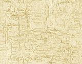Effet antique - Murol - 160X125