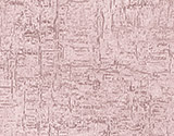 Effet antique - Vitré - 160X125
