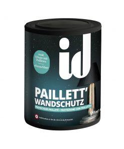 PAILLETT WANDSCHUTZ