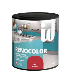 Farbe RÉNOCOLOR
