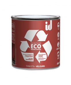 ECO 500ml - ID PARIS