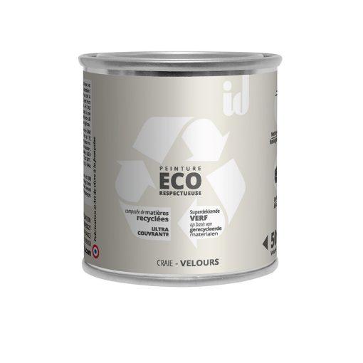 ECO 50ml - ID PARIS