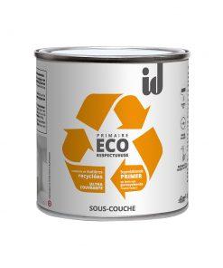 ECO Sous-couche 500ml - ID PARIS