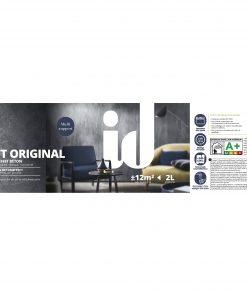 Loft original _ EV